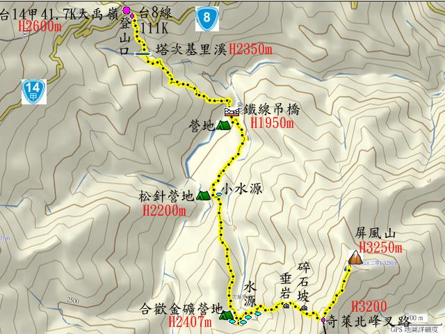 a02屏風山步道略圖.jpg