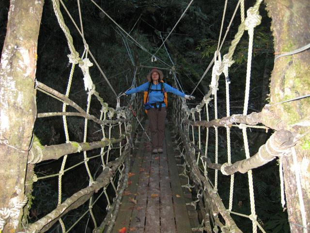a14鐵線吊橋.JPG