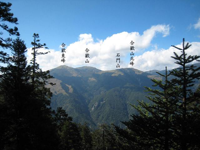 a47山巒風光.JPG