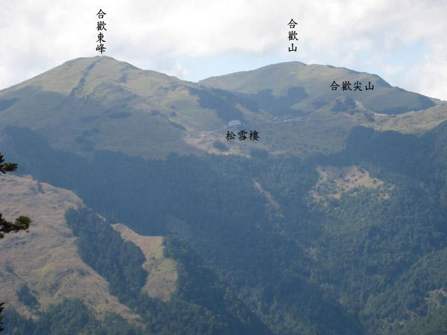 a48山巒風光.JPG