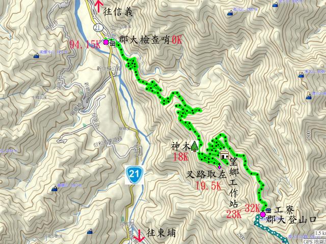 a02郡大林道略圖.jpg