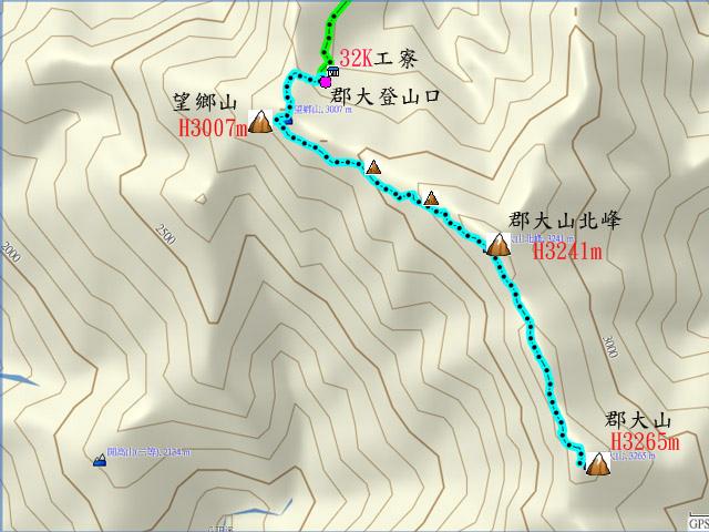 a03郡大山步道略圖.jpg