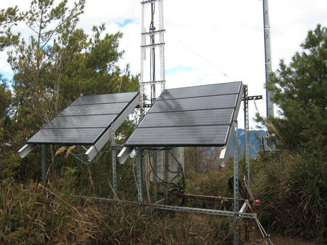 a16太陽能板.JPG
