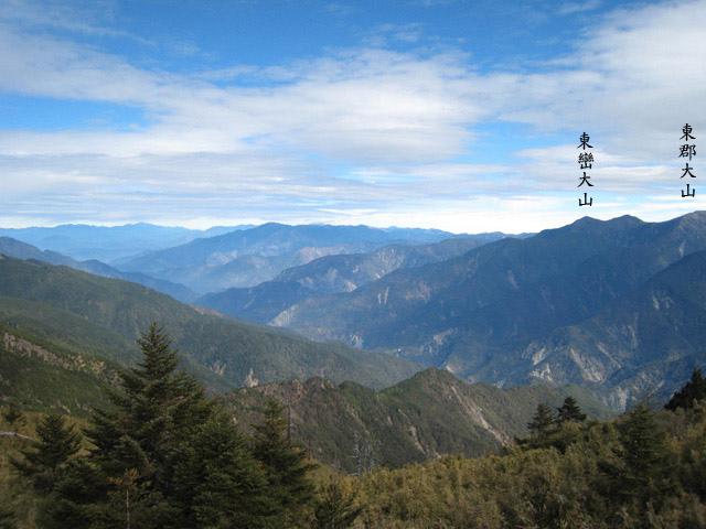 a30山頂視野.JPG