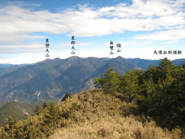 a31南三段.JPG