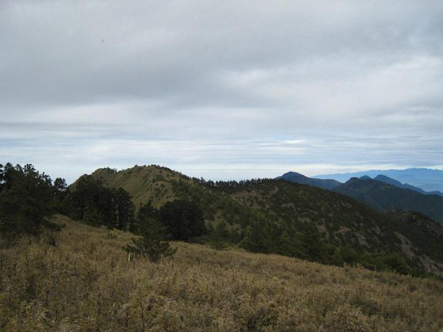 a32山頂視野.JPG
