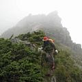a14岩石稜線.JPG