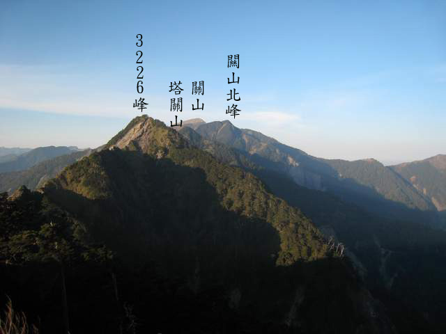 a52關山北峰.JPG