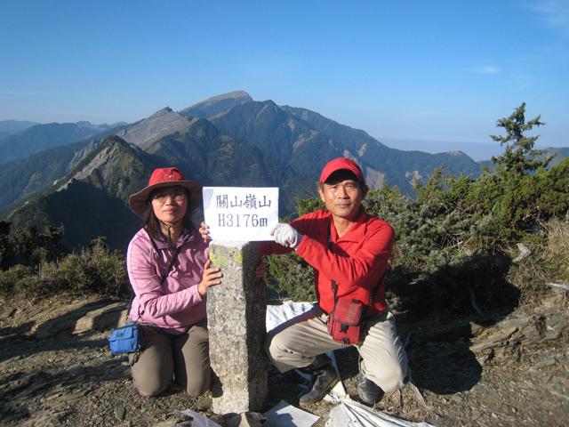 a59關山嶺山登頂.JPG