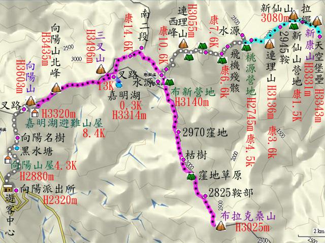 a03新康步道略圖0.jpg