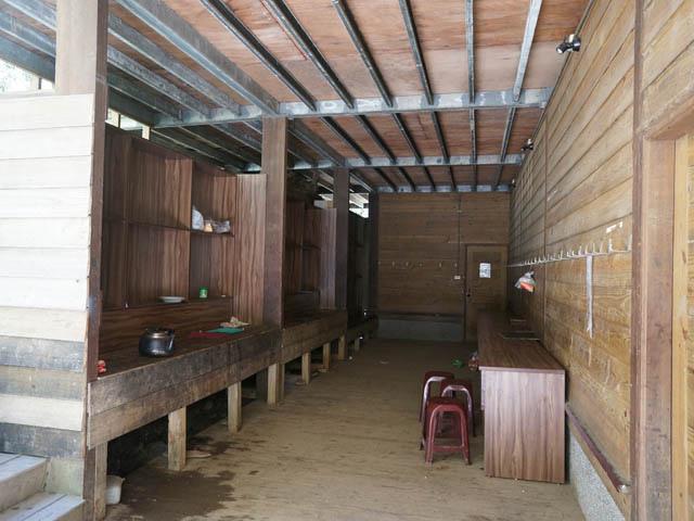 a16向陽山屋廚房.JPG