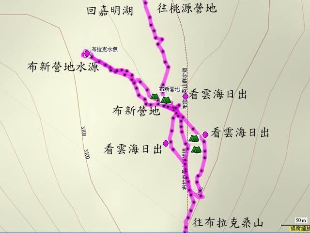 a38布新營地水源略圖.jpg