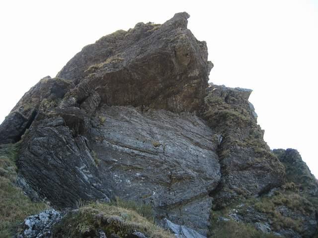 a52鳥嘴岩尖山.JPG