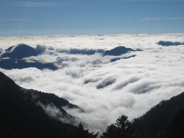 a13看雲瀑.JPG
