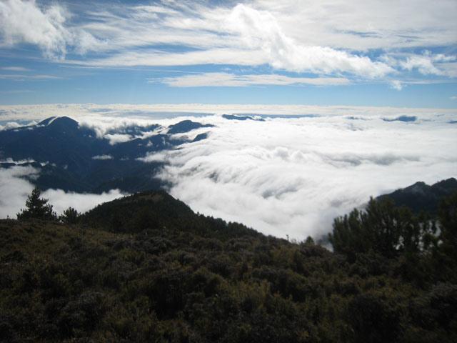a17看雲瀑.JPG