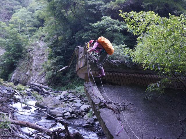 a09樂山斷橋.JPG