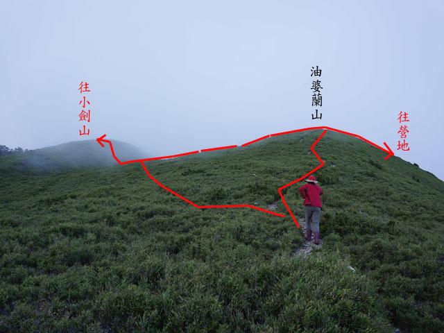 a19油婆蘭山.JPG