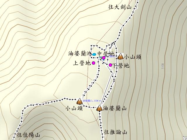 a26油婆蘭營地略圖.jpg