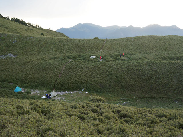 a56中營地及下營地.JPG