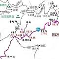 a02特富野古道交通.jpg