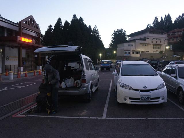 a08阿里山車場.JPG