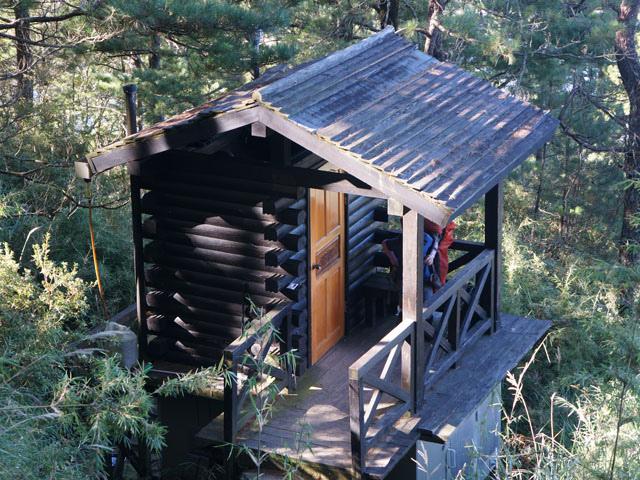 a13生態環保廁所.JPG