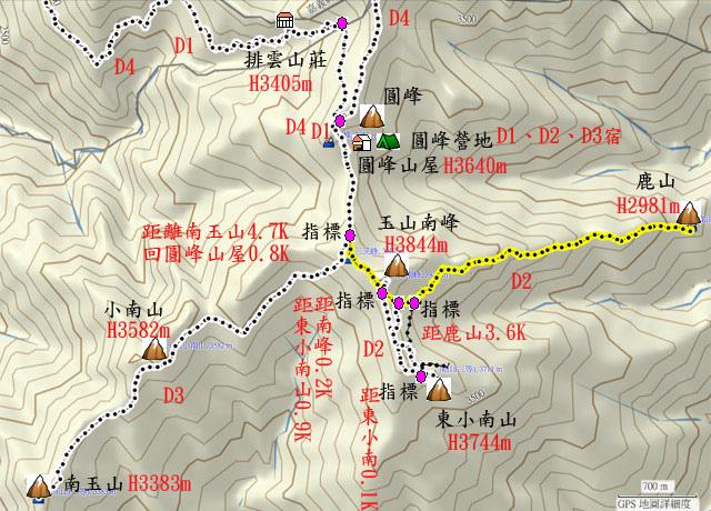 a29鹿山.jpg