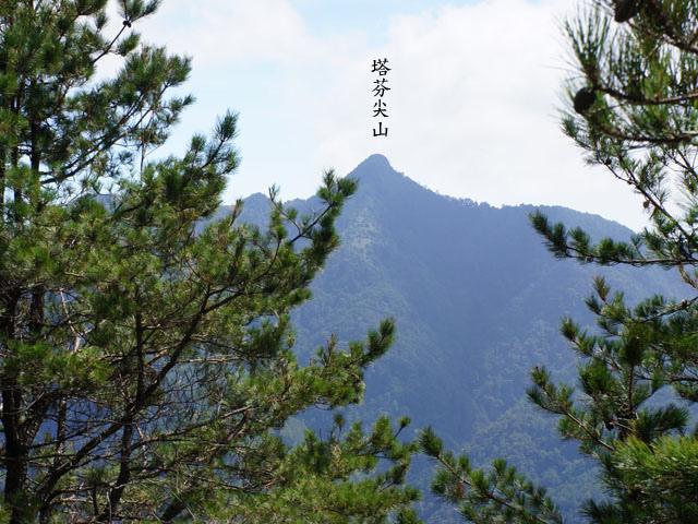 a60塔芬尖山.JPG