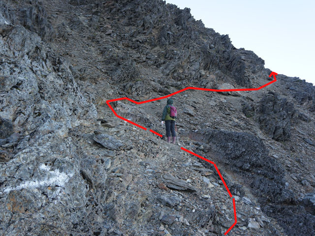 a04岩石路徑.JPG