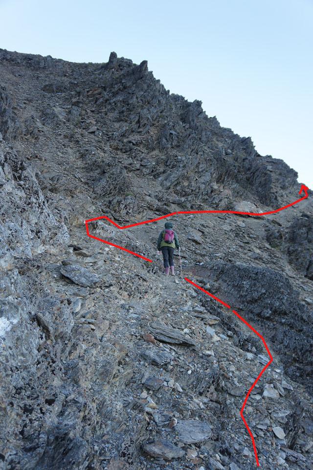 a05岩石路徑.jpg