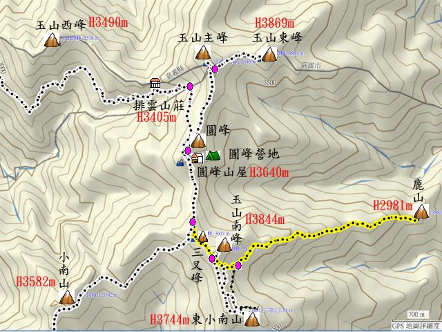 a32玉山東峰.jpg