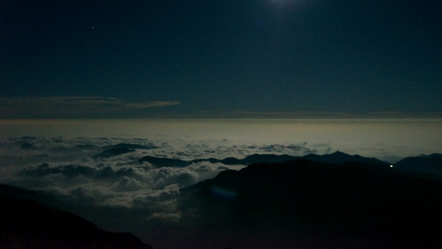 a33夜間雲海.JPG