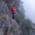 a41岩壁地形.JPG