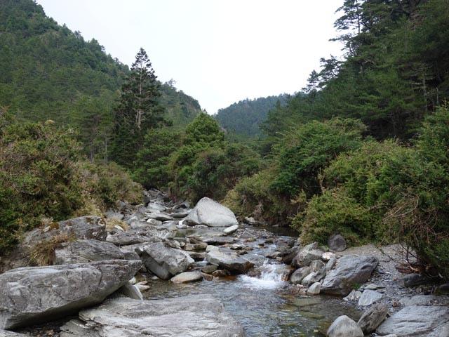 a35太平溪源.JPG