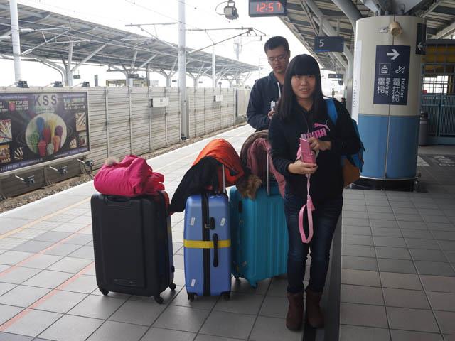a01高鐵車站.JPG