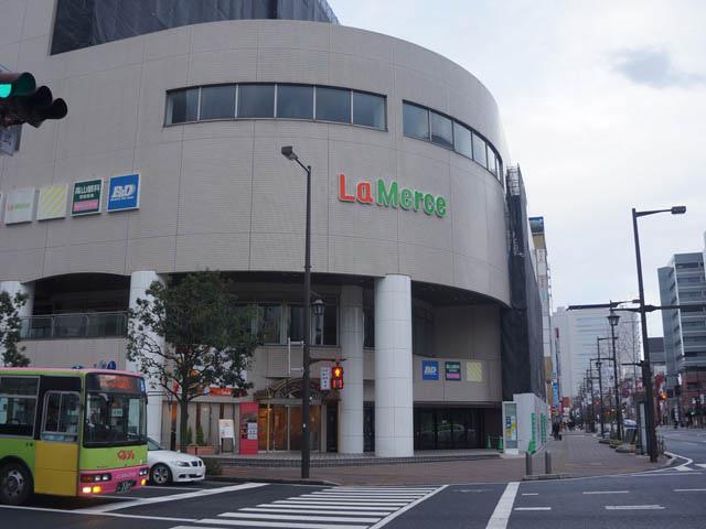a04飯店.JPG