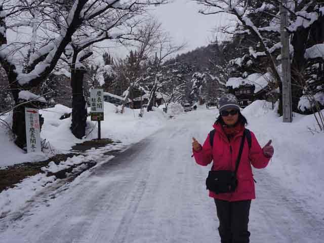a28沿途雪景.JPG