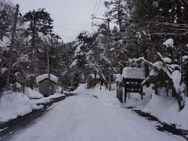 a29沿途雪景.JPG