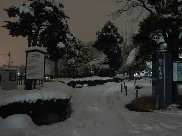 a54松本城.JPG