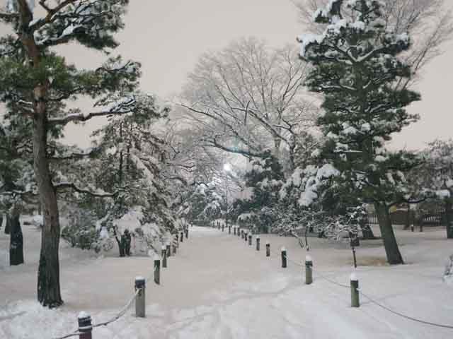 a55松本城.JPG
