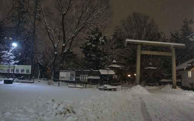 a58四柱神社.JPG
