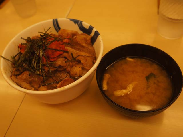 a59豚肉飯.JPG