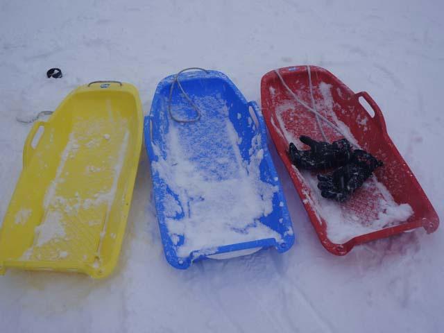a04玩雪裝備.JPG