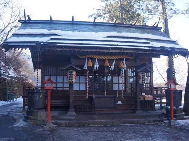 a18伊香保神社.JPG