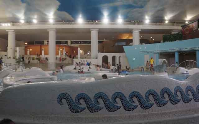a35親子泳池.JPG