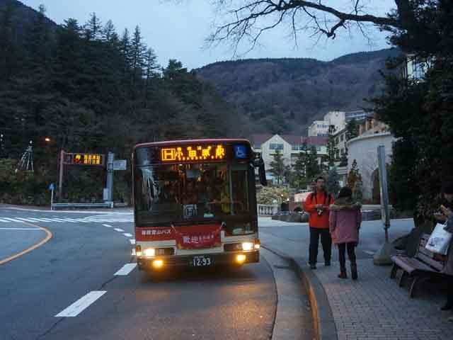 a42搭巴士回強羅站.JPG