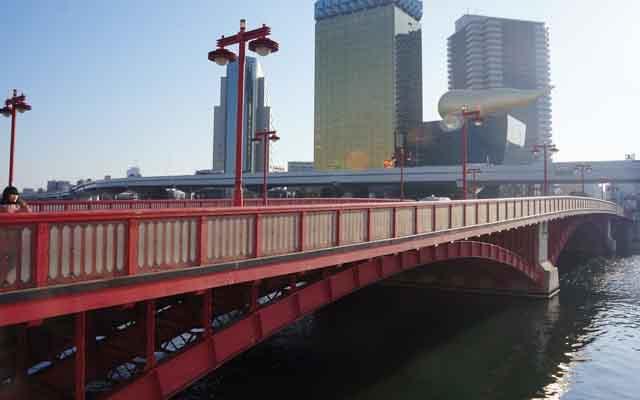 a02吾妻橋.JPG