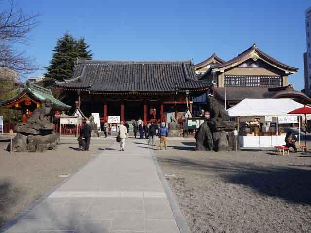 a15淺草神社.JPG