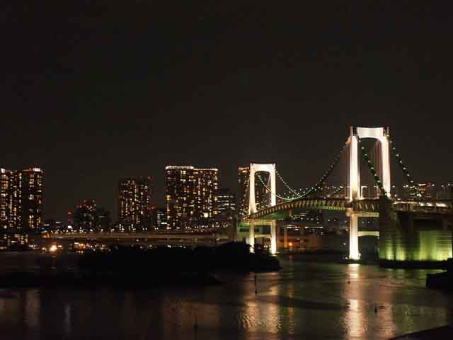 a37餐廳外賞夜景.JPG
