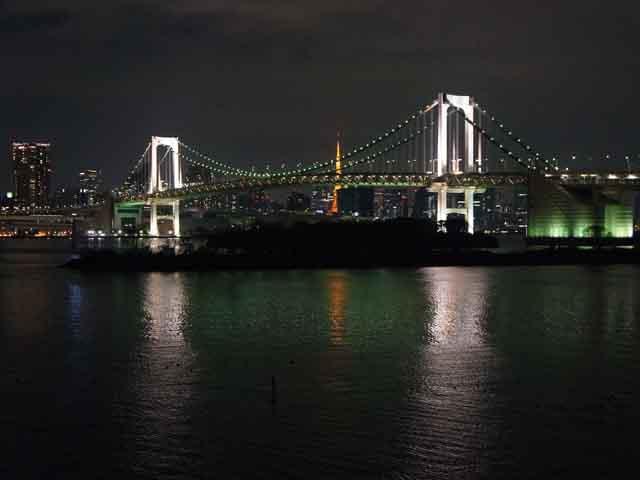 a38彩虹大橋.JPG